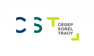 logo Cegep de Sorel Tracy