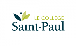 logo College Saint Paul
