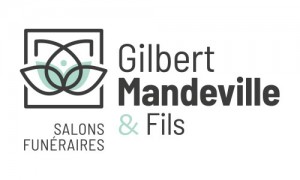 logo Salon Funeraires GM