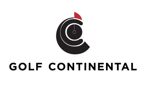 logo Golf Continental