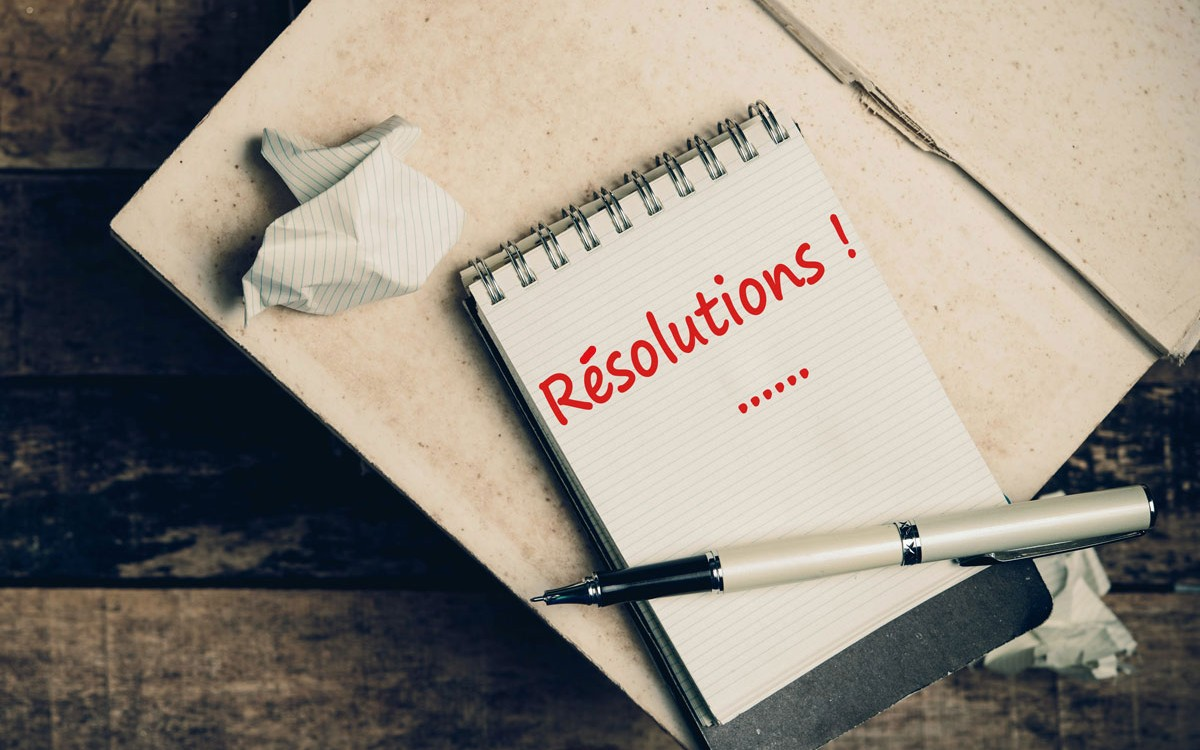 Resolutions-Caza+.jpg